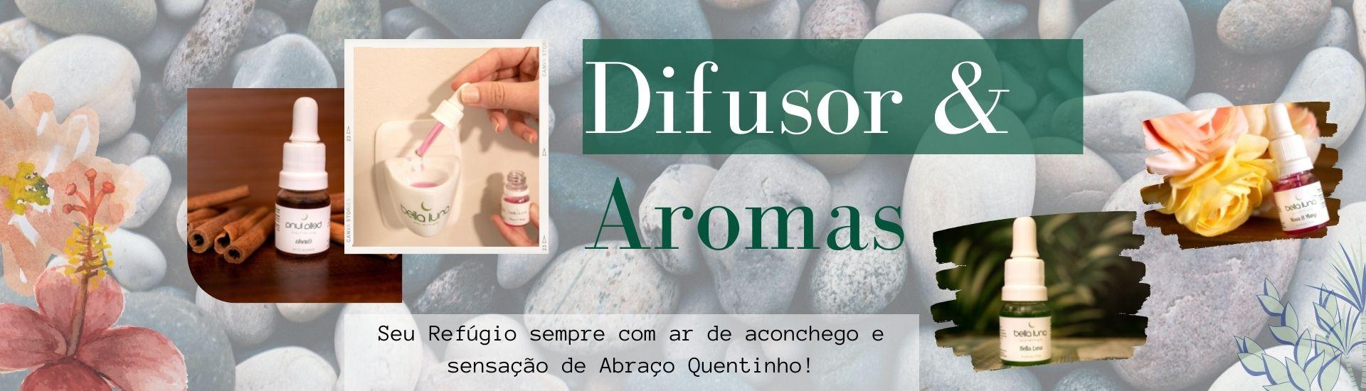 Difusor de AROMAS.jpg